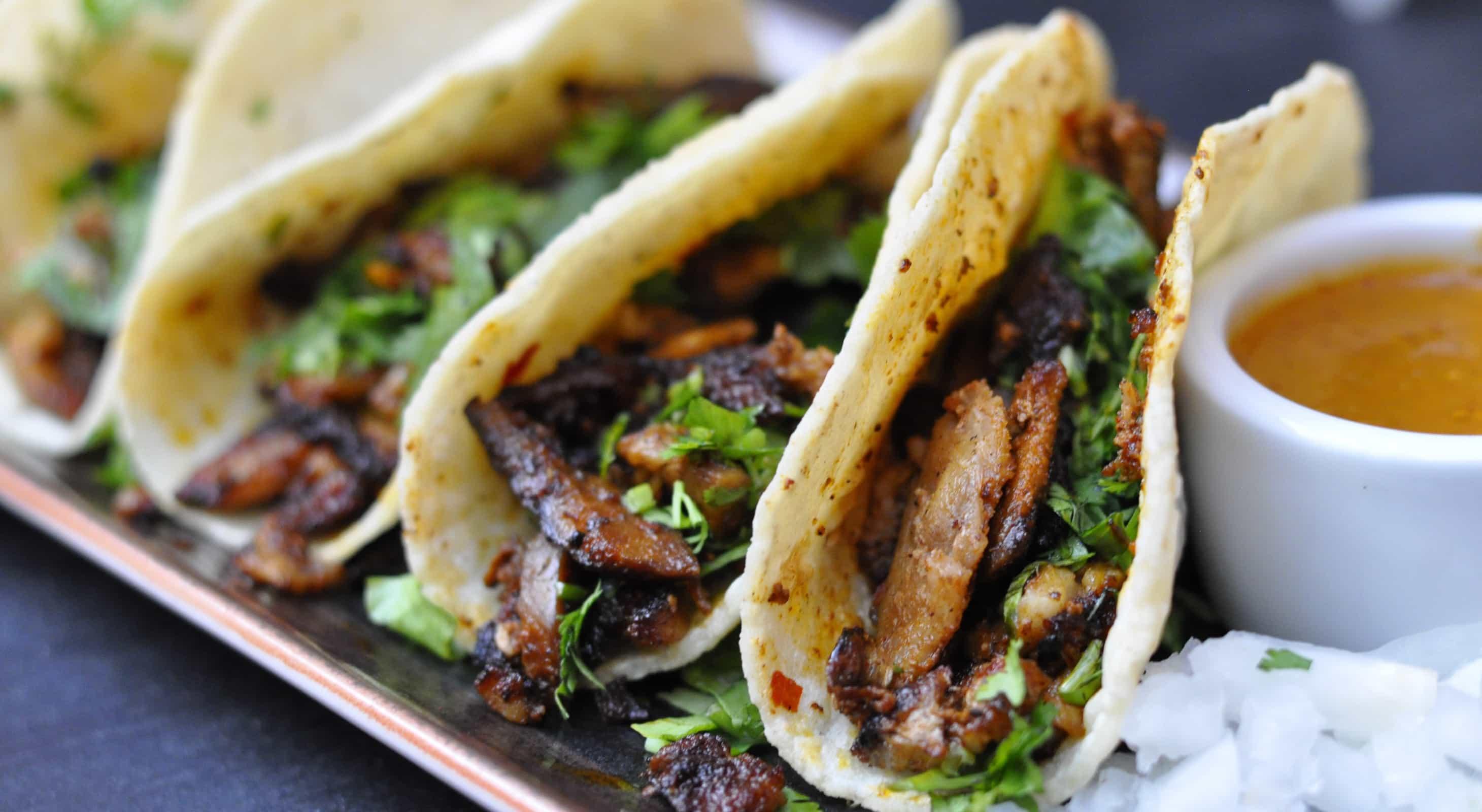 street tacos - Restaurants in Tucson, AZ